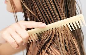 Solares para el cabello