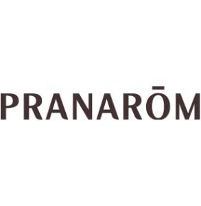 Pranaron
