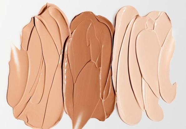 BB & CC Cream Erboriam ¿En qué se diferencian y cuál comprar?