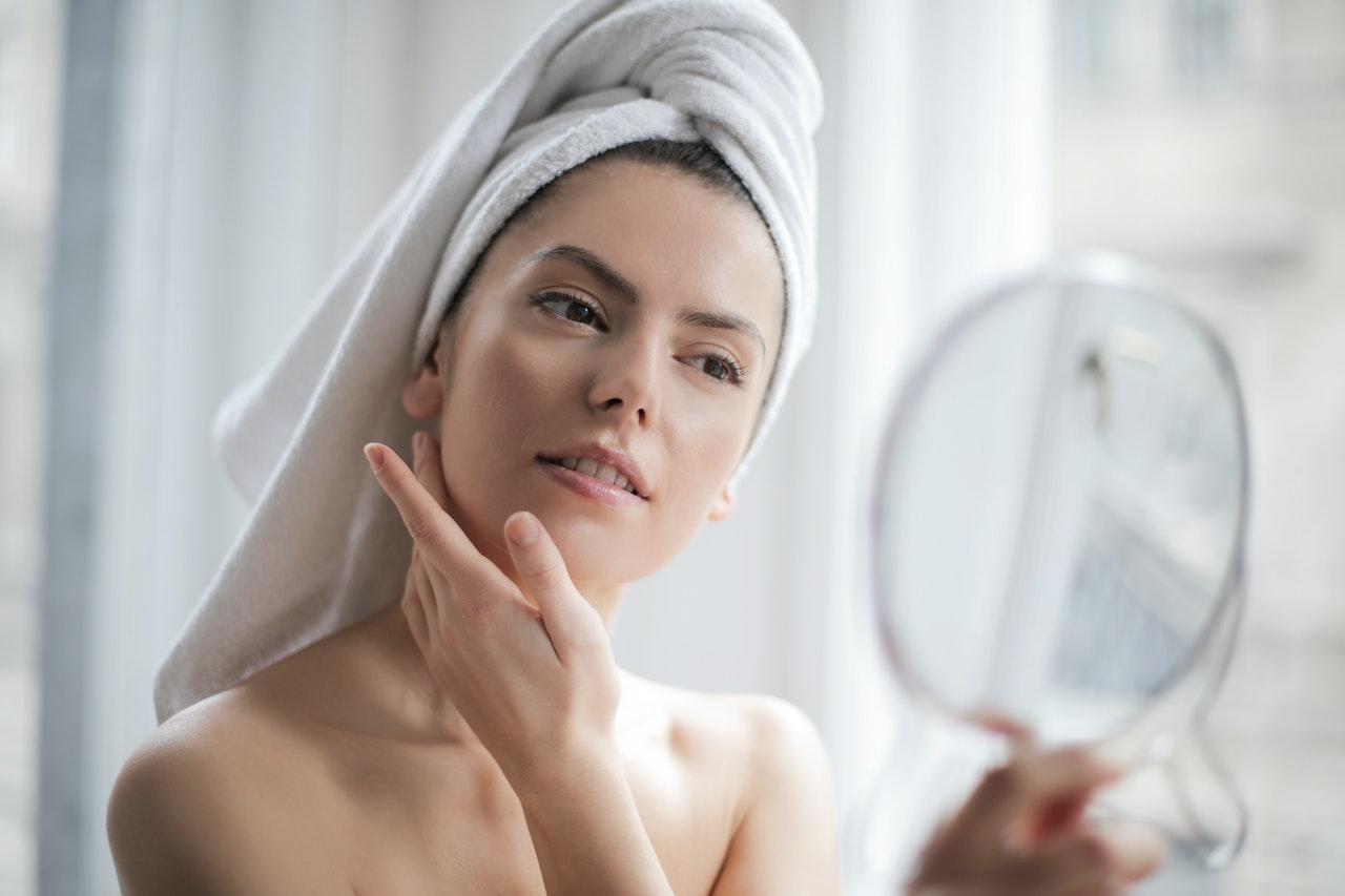 Rutina básica, ¿Qué pasos no pueden faltar en una rutina cosmética?