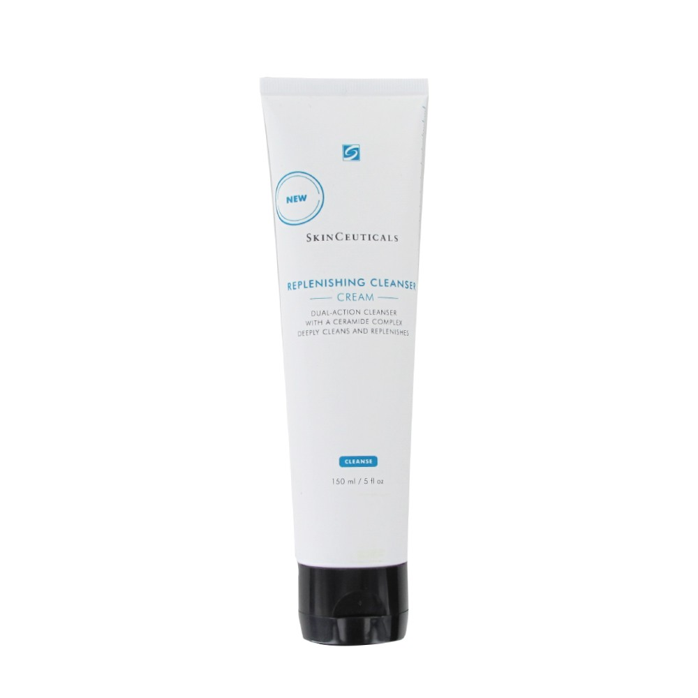 REPLENISHING CLEANSER SKINCEUTICALS