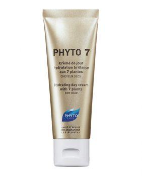 PHYTO 7 - Phyto