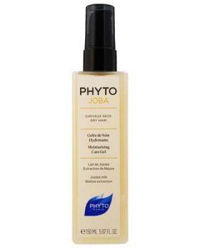 PHYTOJOBA GEL HIDRATANTE  - Phyto