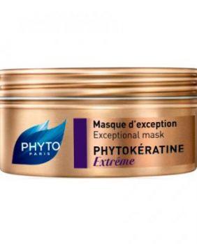 PHYTOKERATINE EXTREME MASCARILLA - Phyto