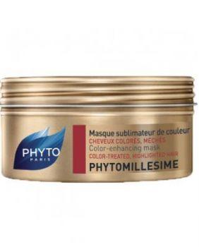 PHYTOMILLESIME MASCARILLA - Phyto