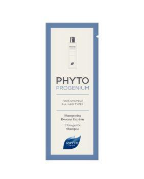 PHYTOPROGENIUM CHAMPÚ - Phyto