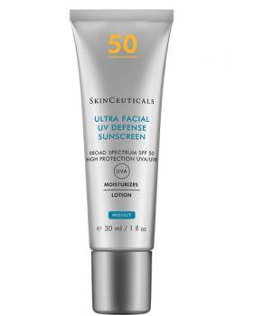ULTRA FACIAL UV DEFENSE - SkinCeuticals