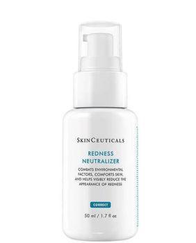 REDNESS NEUTRALIZER - SkinCeuticals