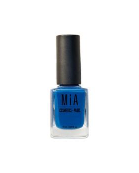 MIA LAURENS ELECTRIC BLUE