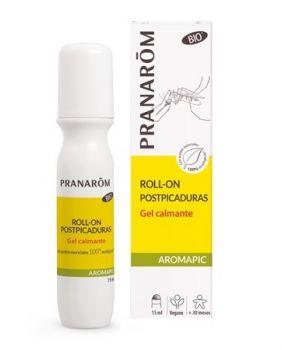 ROLL-ON PSOTPICADURAS - PRANAROM