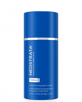 NEOSTRATA Skin Active FIRMING - Cantabria Labs