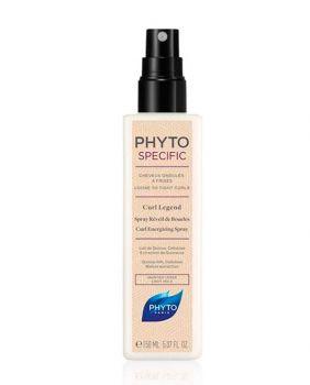 PHYTOSPECIFIC SPRAY REVELADOR DE RIZOS - Phyto