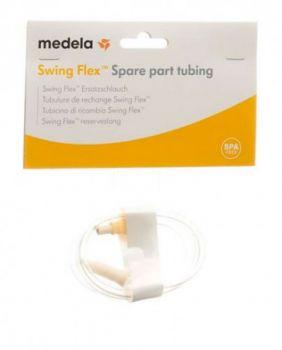 Tubo Swing Flex - Medela