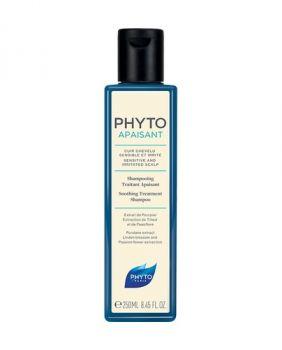 PHYTOAPAISANT CHAMPÚ - Phyto