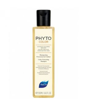 PHYTOCOLOR CHAMPÚ - Phyto