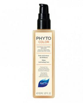 PHYTOCOLOR ACTIVADOR COLOR - Phyto