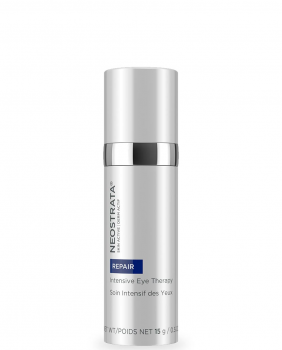Neostrata Skin Active REPAIR - Cantabria Labs