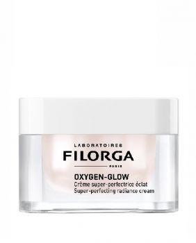 OXYGEN GLOW FILORGA