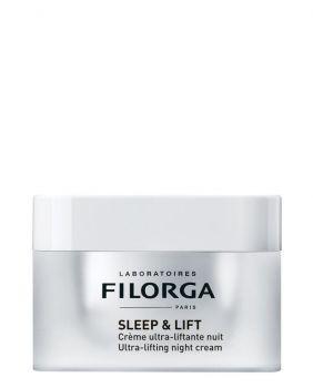 SLLEP & LIFT FILORGA