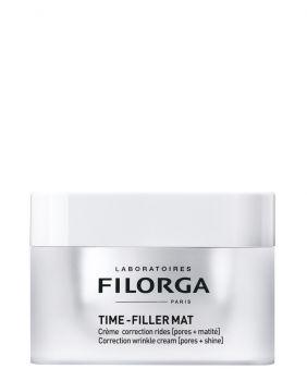 TIME FILLER MAT FILORGA