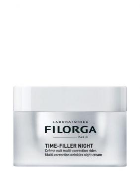 TIME FILLER NIGHT FILORGA