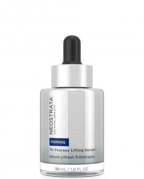 Neostrata Skin Active - Cantabria Labs